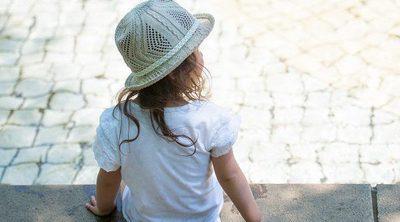 Cómo actuar ante un golpe de calor en niños y adolescentes
