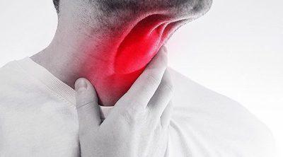 Cómo tratar la acidez estomacal