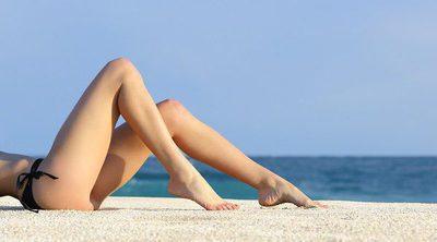 Cómo tomar el sol de forma saludable
