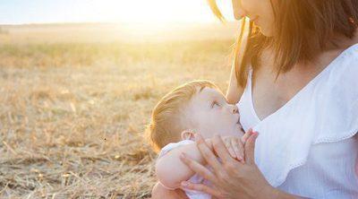 ¿Son compatibles la lactancia materna, el trabajo y la salud emocional?