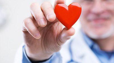 Diferencias entre el colesterol malo y el colesterol bueno