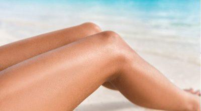 Cómo ponerse moreno sin tener riesgo de cáncer de piel