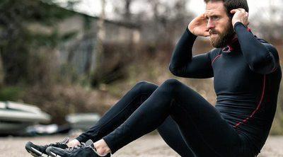 Cuál es el mejor ejercicio de los 30 a los 50 años