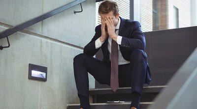Qué es el trastorno de estrés postraumático