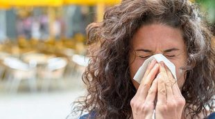 Cómo afectan las alergias a la salud