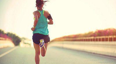 Deja las excusas para hacer deporte