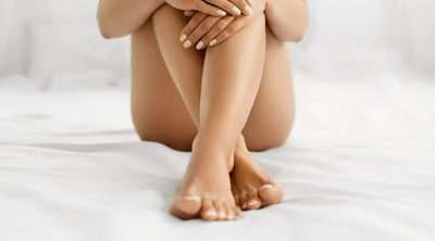 ¿Se puede reconocer un melanoma en las uñas?