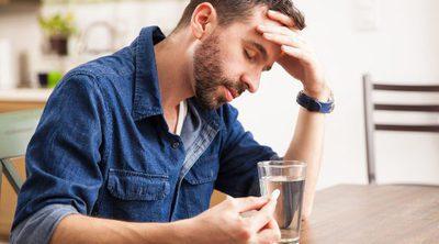 Tengo acidez de estómago, ¿qué es mejor el Almax o el Omeprazol?