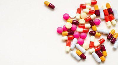 ¿Son peligrosos los medicamentos con ácido bórico?