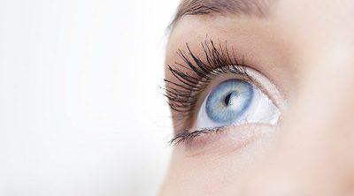 Examen de fondo de ojo