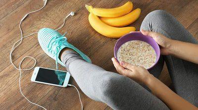 3 dietas perjudiciales para tu salud