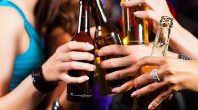 Qué es la amnesia alcohólica