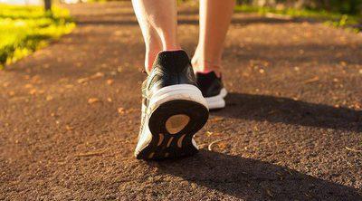 Cómo empezar a ejercitarte si nunca antes has hecho deporte