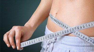 Si quieres perder peso, hazlo bien