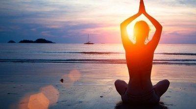 5 meditaciones para un día ocupado