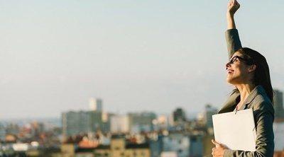 Por qué la Inteligencia Emocional es buena para tu salud