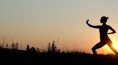 Qué es el taichí y por qué es bueno para ti