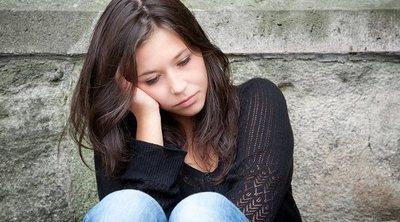 Qué NO hacer cuando un amigo te dice que está triste