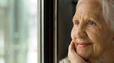 ¿Es posible prevenir el envejecimiento?
