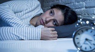 5 formas de poder controlar la ansiedad