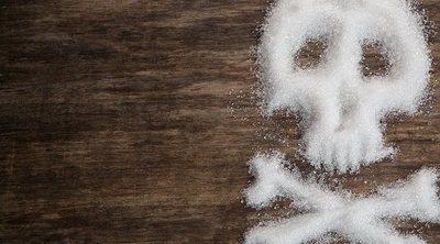 Cómo el azúcar puede arruinar tu vida