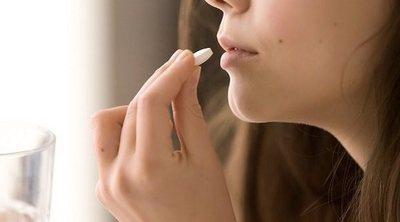 Posibles efectos secundarios de enalapril
