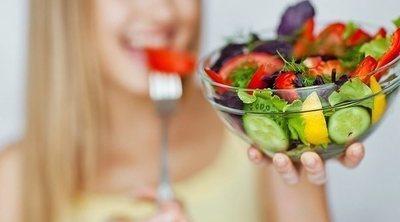 Cómo practicar la alimentación consciente