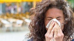 Cuáles son los efectos secundarios de la bilastina