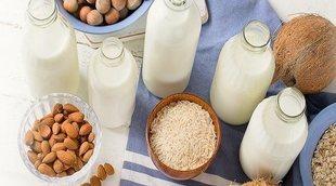 Beneficios para tu salud si tomas agua de coco durante una semana