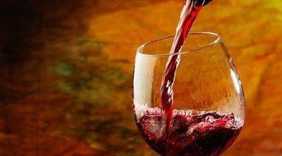 Qué te aporta beber una copa de vino diaria