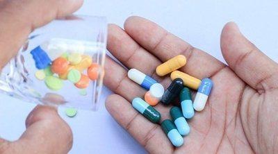 Cloranfenicol: qué es y para qué se utiliza