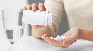 Qué es azitromicina y para qué se utiliza