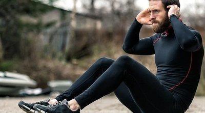 Por qué es bueno que realices ejercicios hipopresivos