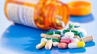 Ciprofloxacino: qué es y para qué se utiliza