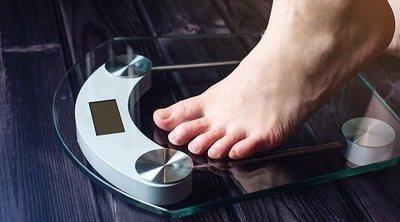 Cómo perder peso cuando se tiene hipotiroidismo