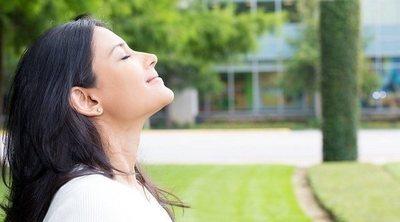 Cuál es el mejor tipo de meditación