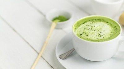 Té verde Matcha: todos sus beneficios
