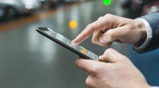 Cómo protegerte de la luz azul de las pantallas digitales