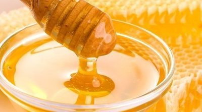 La miel, ¿es buena para el asma?