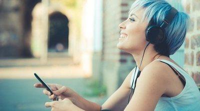 ¿Quieres perder peso? ¡Pon música agradable!
