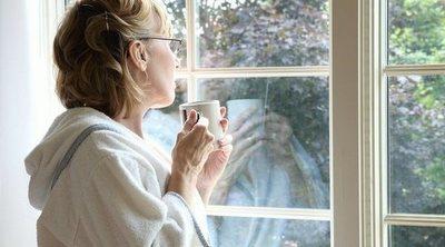 Qué debes saber sobre la premenopausia o perimenopausia