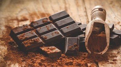 El chocolate negro, ¿alarga tu vida?