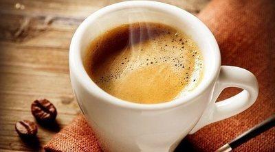 Trastornos causados por la cafeína