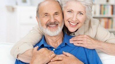 Las 5 causas de muerte más comunes en hombres mayores