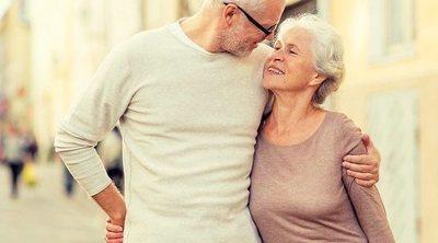 Cómo vivir hasta los 90 años (o más)