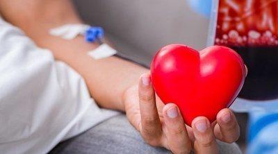 Qué es la enfermedad cardiovascular