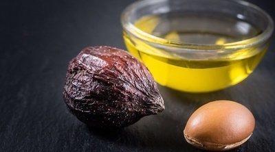 Posibles efectos secundarios del aceite de argán