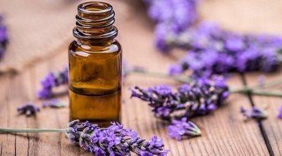 Posibles beneficios del aceite de argán para la salud