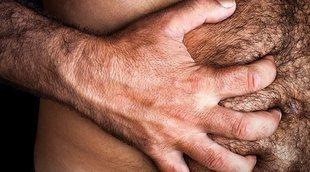¿Es buena idea hacer una limpieza de colon? Principales problemas