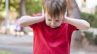 7 mitos sobre el autismo